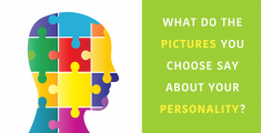 pictures-personality