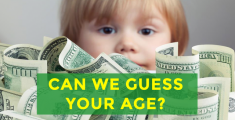 guess-age