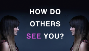 others-see-you
