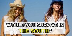 survive-south