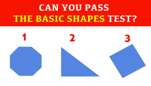 basic-shapes-test