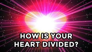 heart-divided