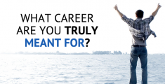 career-meant-for-quiz