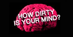 dirty-mind