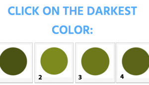 darkest-color