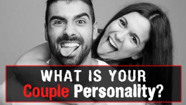 couple-personality