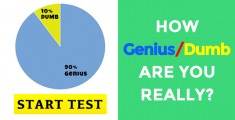genius-dumb-test