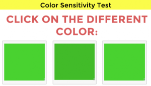 different-color-click