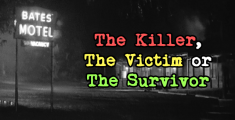 killer-victim-survivor