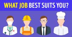 job-suits