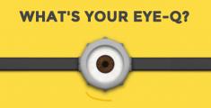 test-eye-q