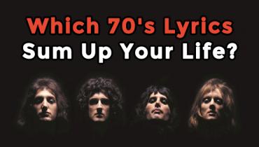 70-lyrics