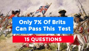 british-history-101