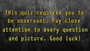 perceptive-test
