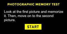 photographic-memory-test