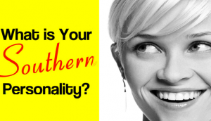 southern-personality