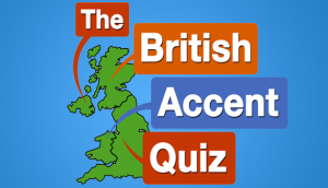 british-accent