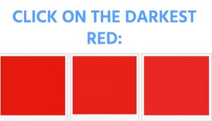 darkest-red