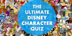 disney-charachter-quiz