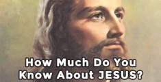 how-much-jesus