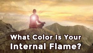 internal-flame
