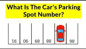 parking-spot-og