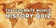 ultimate-world-history