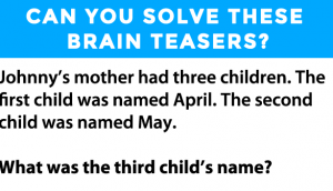 brain-teasers-can-yousolve-them