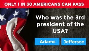 3-us-president