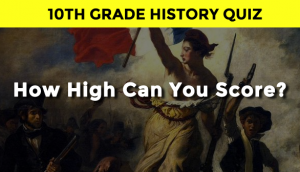 high-score-history