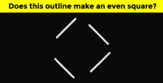 min-bending-optical-illusions