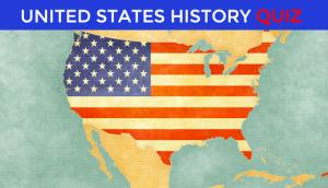 unites-states-history-quiz