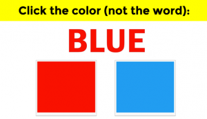 red-blue-color