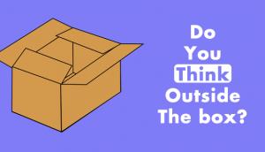 box-think