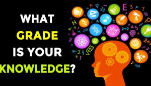 grade-knowledge