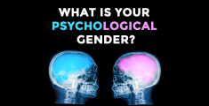pschological-gender