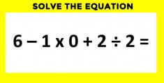 solve-the-equation