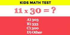 kids-math-test