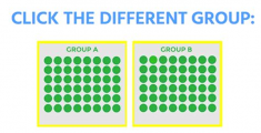 diffrent-group
