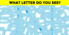 letter-do-you-see