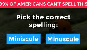 correc-spelling