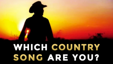 country-song