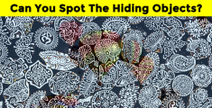 hiding-objects