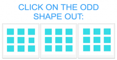 shape-out-blue-square