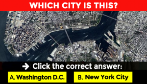 city-is-this