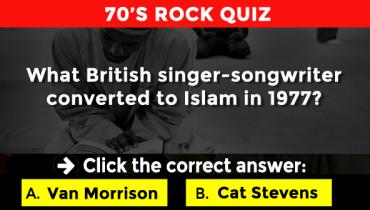 islam-70-rock
