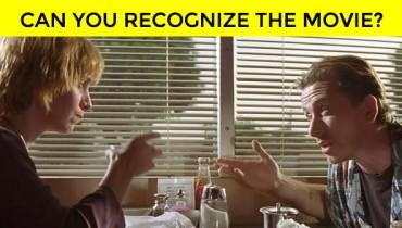 movie-recognize
