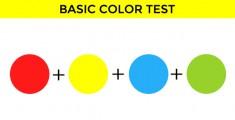 basic-color-test