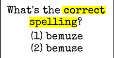 correct-spelling-og