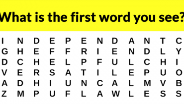 first-word